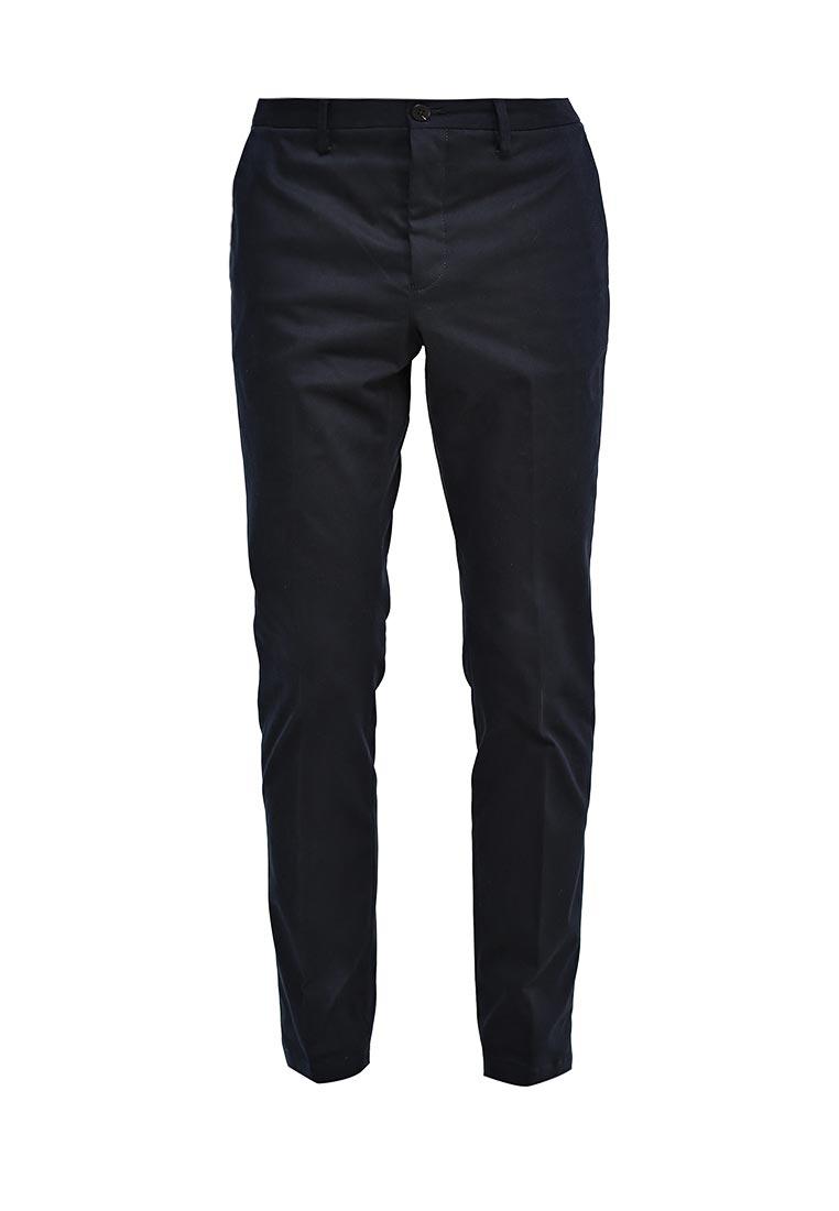 Мужские брюки Marciano Guess 74H109 1441Z