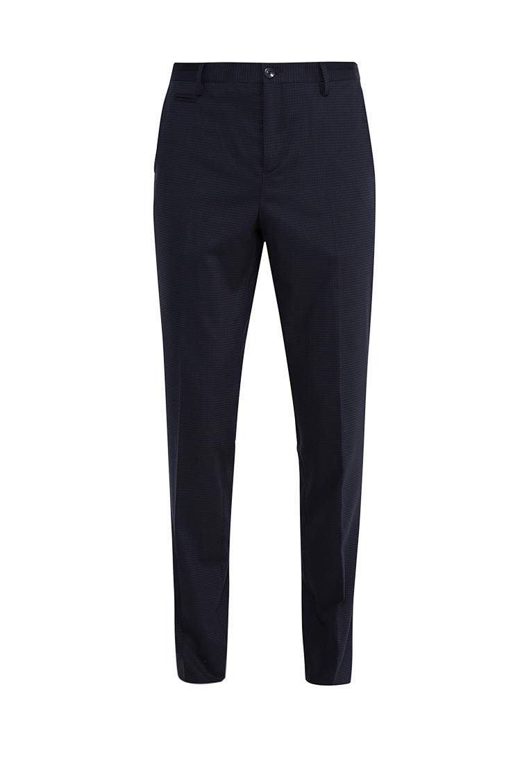 Мужские классические брюки Marciano Los Angeles 74H116 1459Z