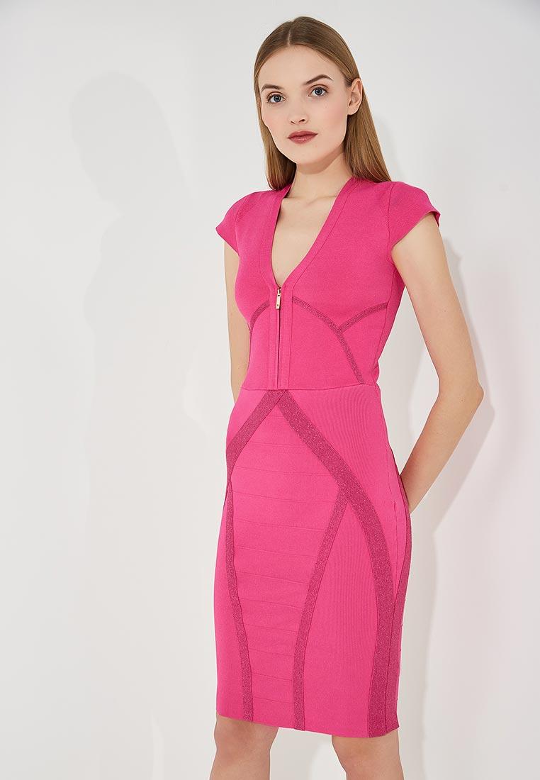 Платье Marciano Los Angeles 82G766 5417Z