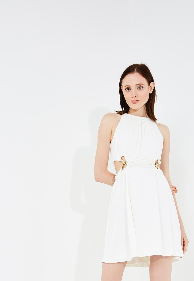 Платье Marciano Los Angeles 82G790 6701Z