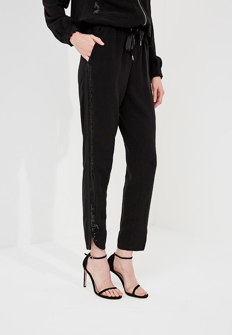 Женские зауженные брюки Marciano Los Angeles 82G106 8699Z