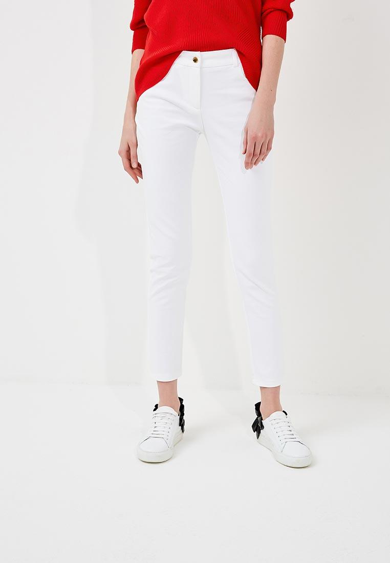 Женские зауженные брюки Marciano Los Angeles 82G134 7804Z