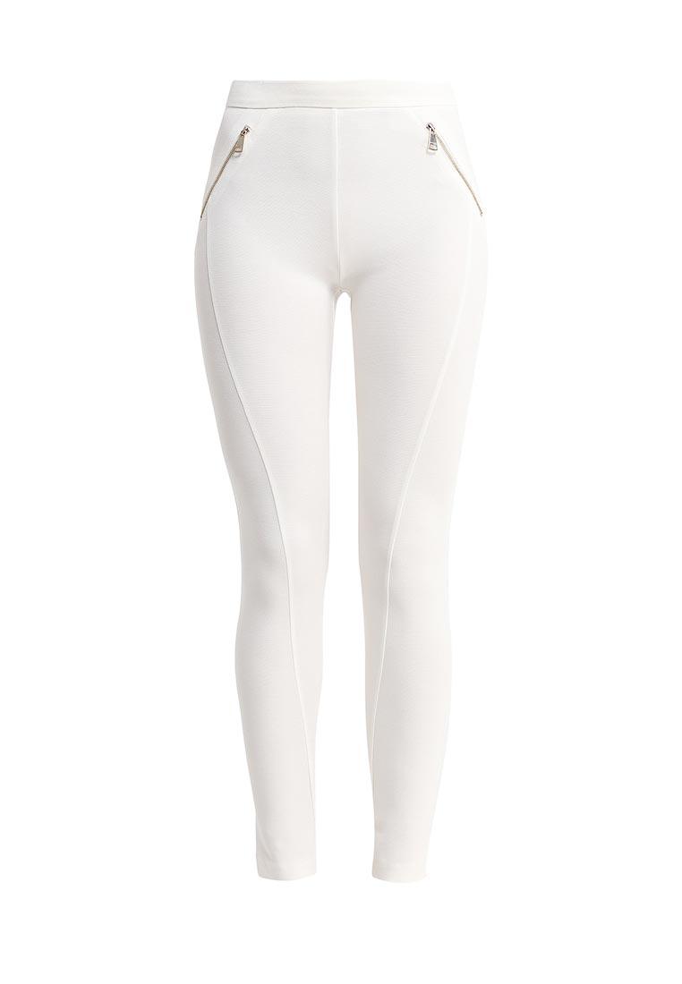 Женские зауженные брюки Marciano Guess 62G132 6299Z