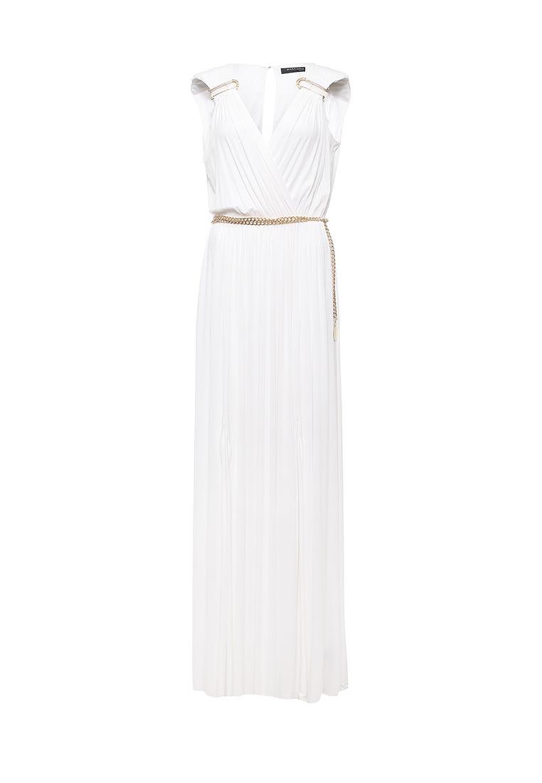 Вечернее / коктейльное платье Marciano Guess 72G744 6509z