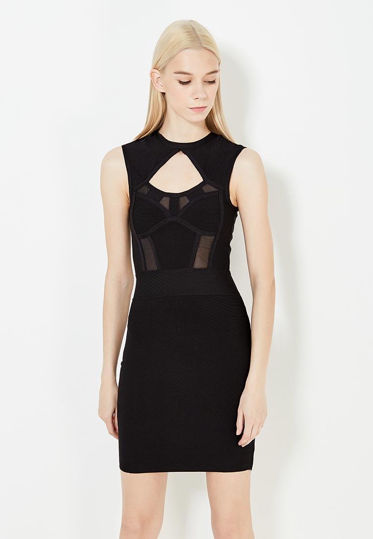 Платье Marciano Los Angeles 74G827 5358Z