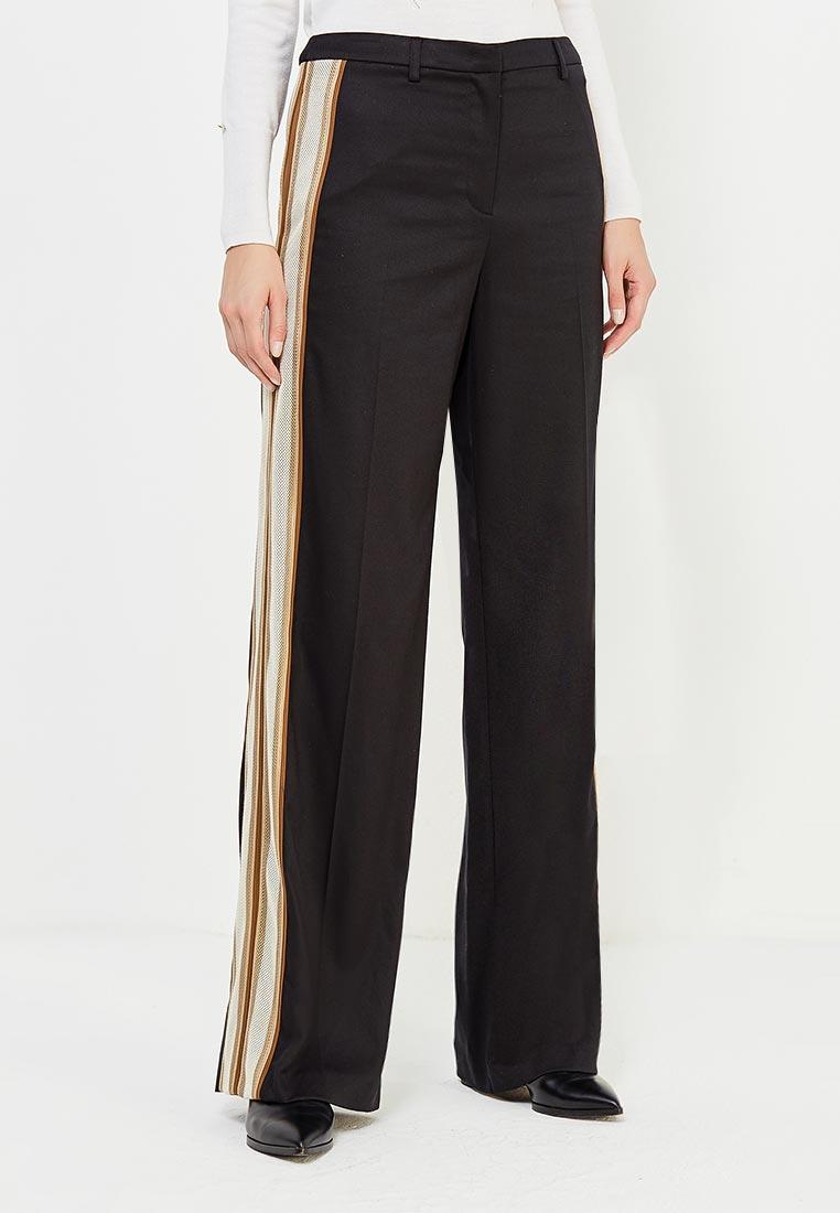 Женские широкие и расклешенные брюки Marciano Los Angeles 74G115 8525Z