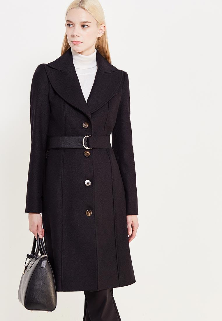 Женские пальто Marciano Los Angeles 74G340 8484Z