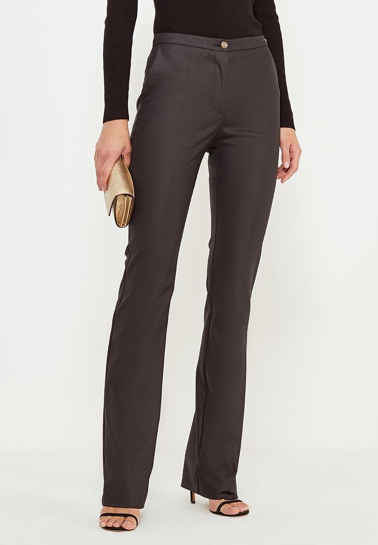 Женские широкие и расклешенные брюки Marciano Guess 74G105 8507Z