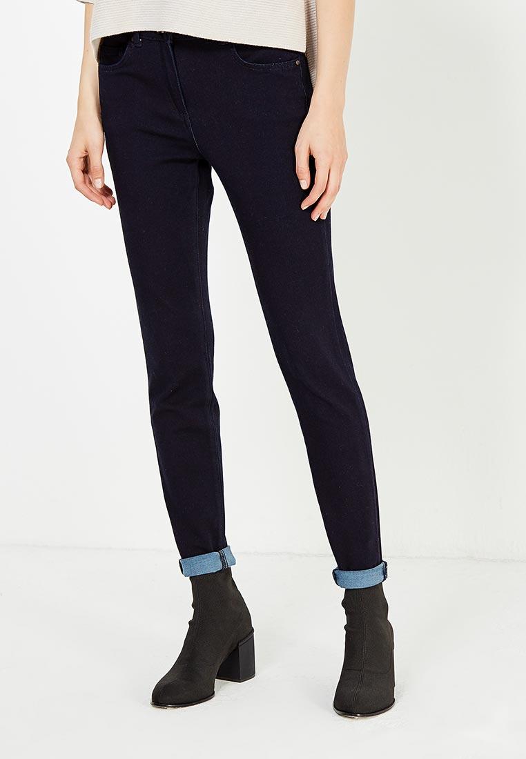 Зауженные джинсы Marciano Guess 74G155 8599Z