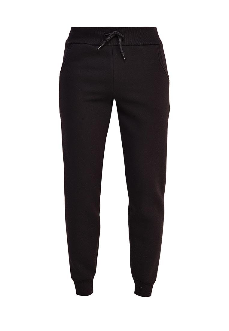 Мужские спортивные брюки Massimiliano Bini 217-515