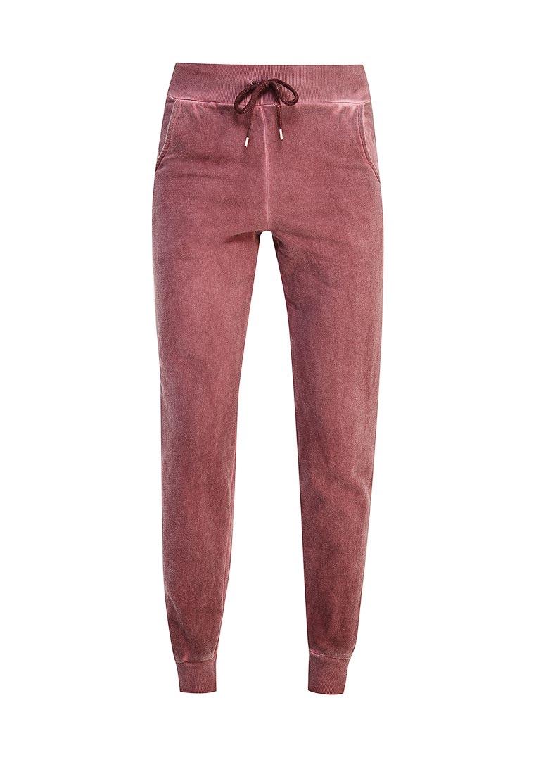 Мужские спортивные брюки Massimiliano Bini 217-531