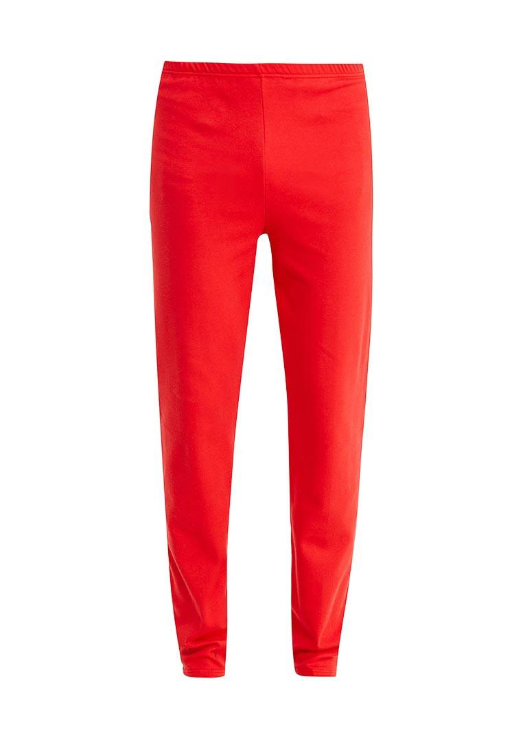 Мужские домашние брюки Massimiliano Bini 217-552