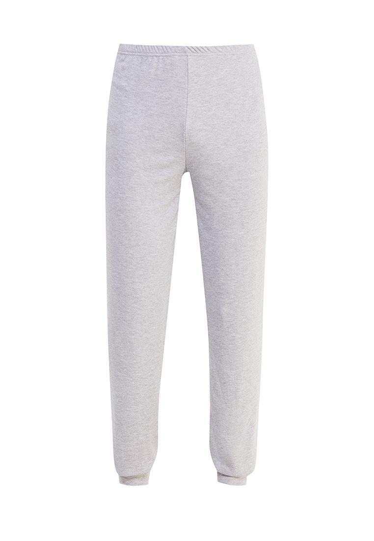 Мужские домашние брюки Massimiliano Bini 217-553