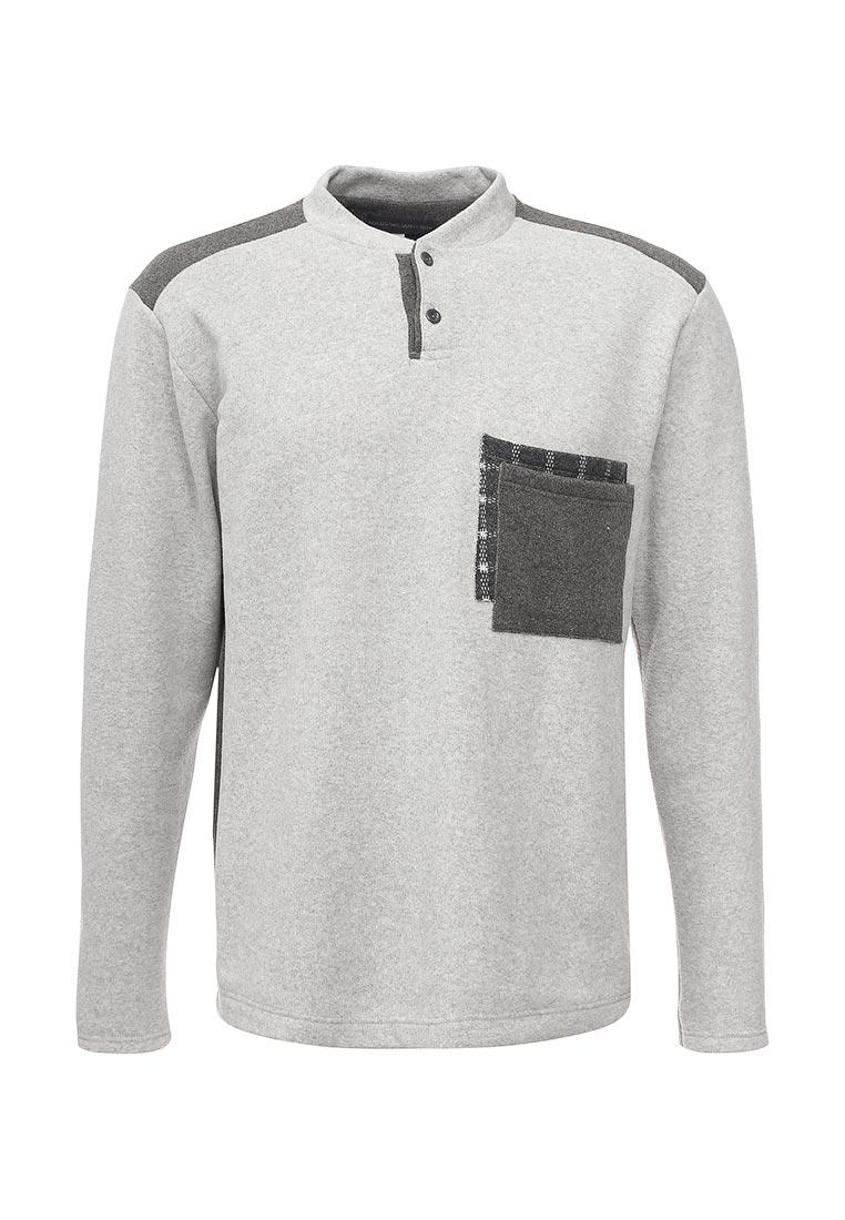Домашняя футболка Massimiliano Bini 217-557