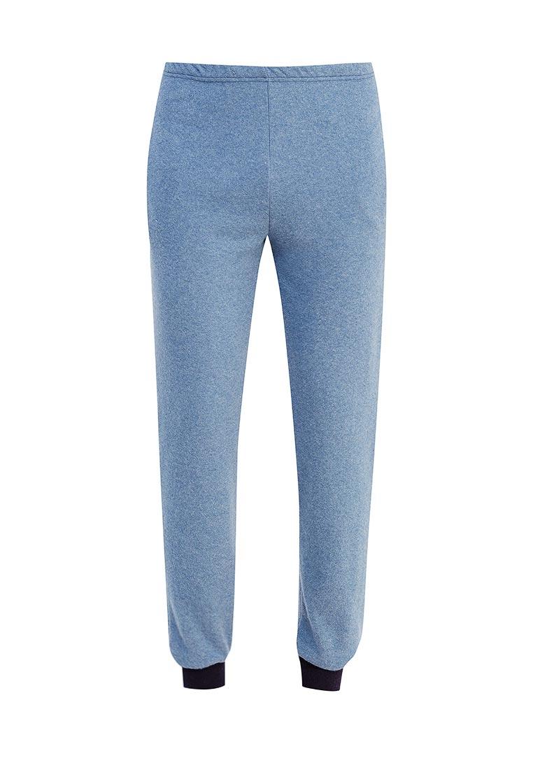 Мужские домашние брюки Massimiliano Bini 217-558
