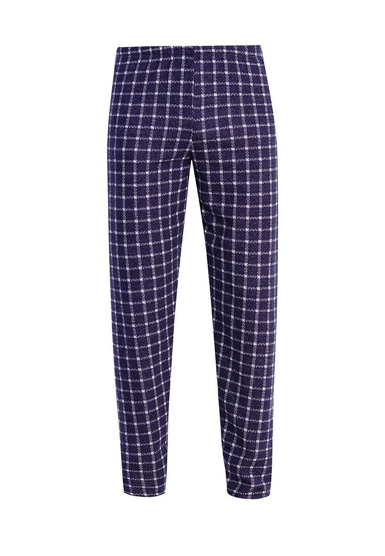 Мужские домашние брюки Massimiliano Bini 217-559