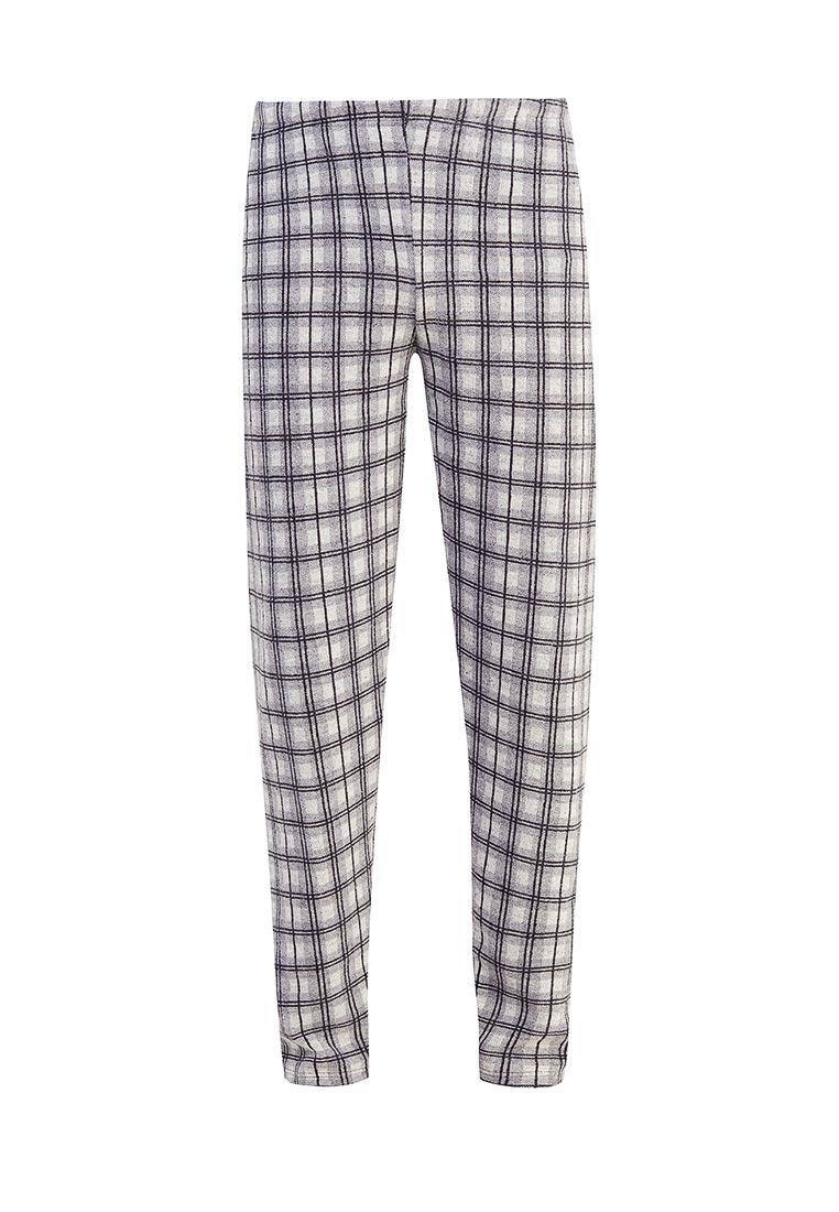 Мужские домашние брюки Massimiliano Bini 217-563