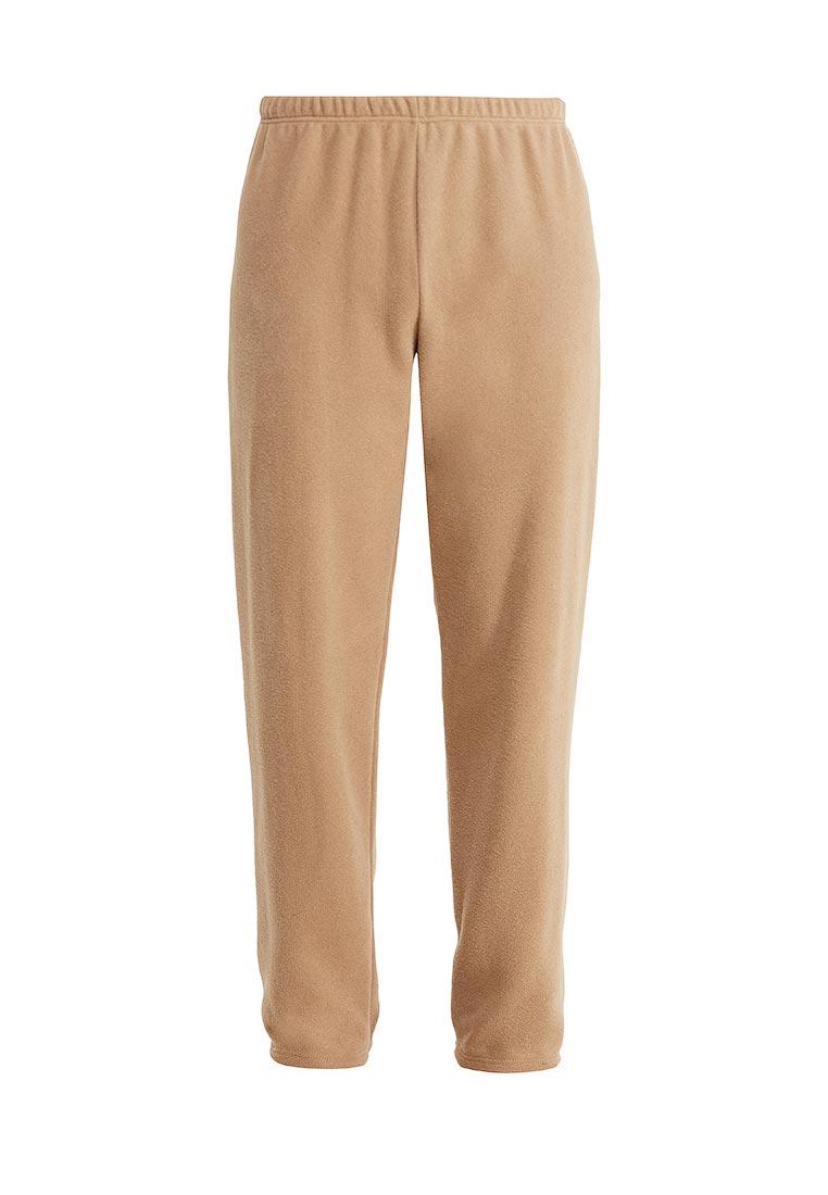 Мужские домашние брюки Massimiliano Bini 217-564