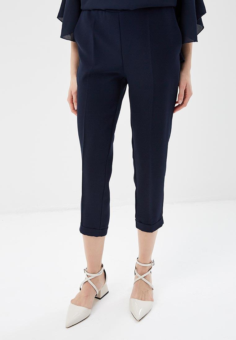 Женские брюки Massimiliano Bini ZP17-08