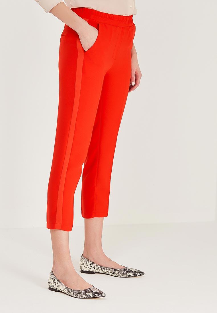 Женские зауженные брюки Massimiliano Bini LA118-1012