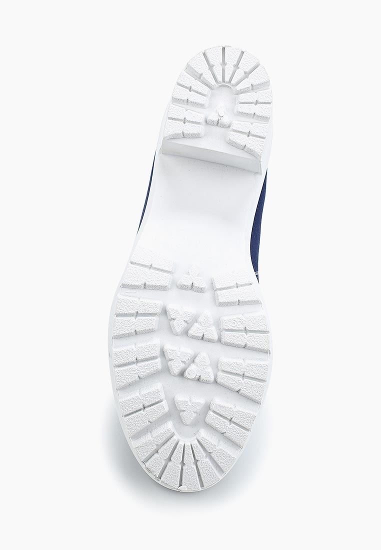 Женские ботильоны Max Shoes BK-12: изображение 3