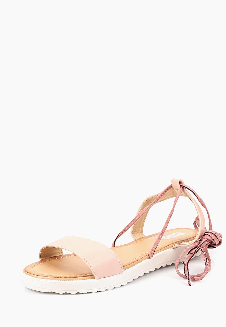 Женские сандалии Max Shoes M153