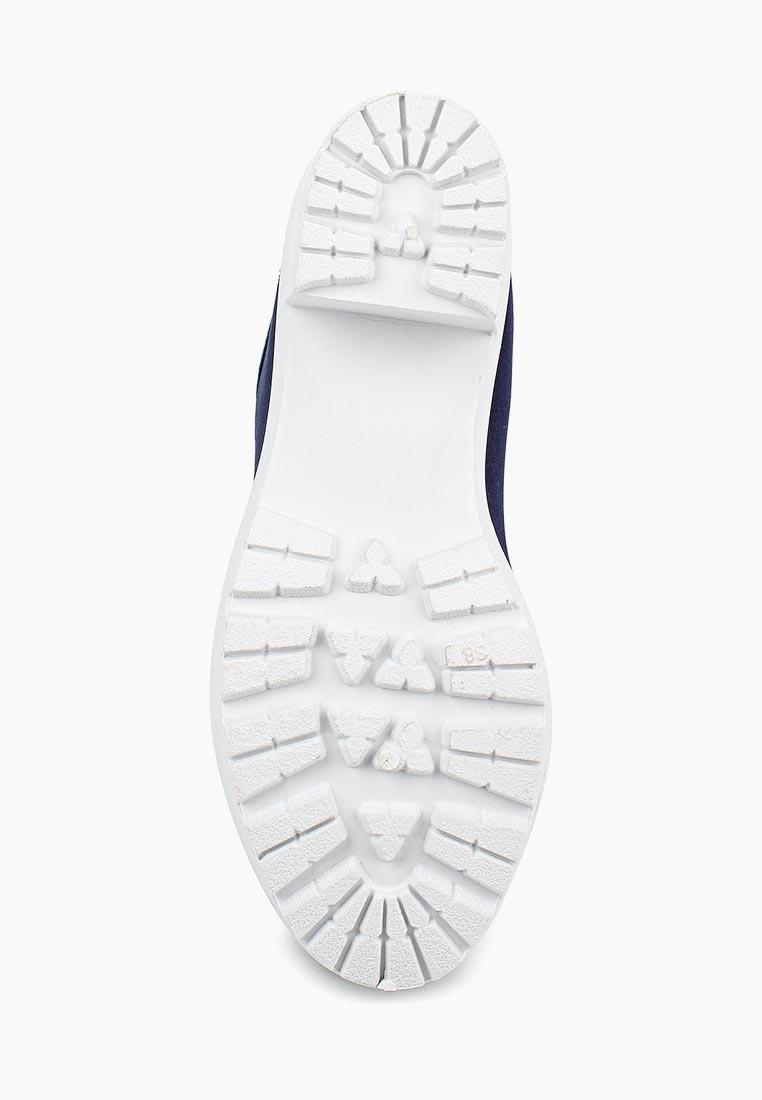 Женские ботильоны Max Shoes BK-12: изображение 8