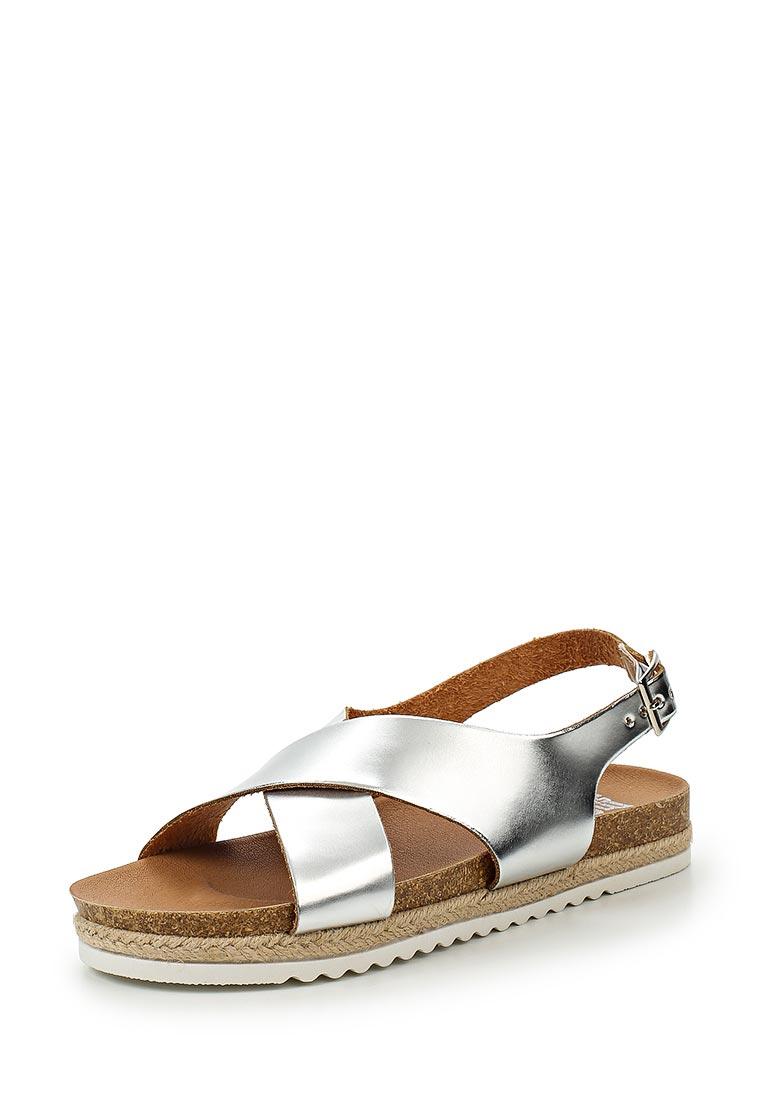Женские сандалии Max Shoes 1000-9