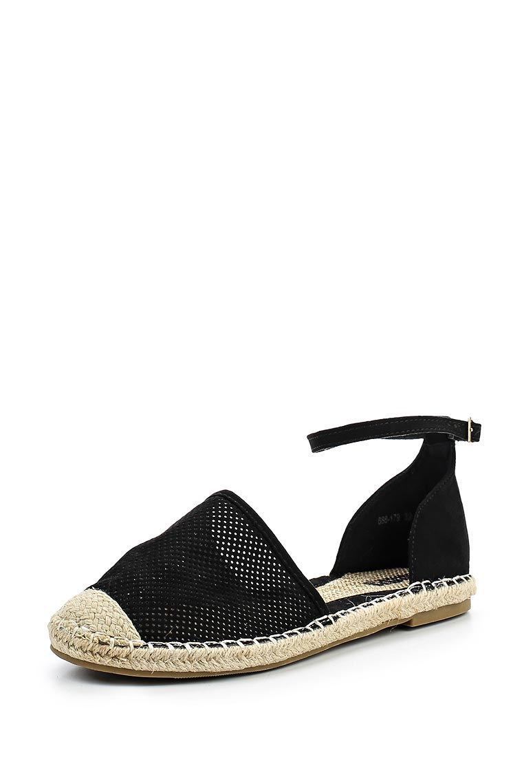 Женские сандалии Max Shoes 688-179