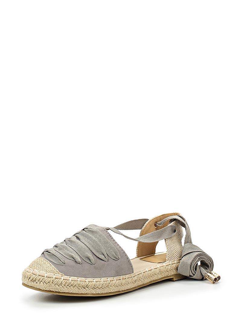Женские сандалии Max Shoes LX-39