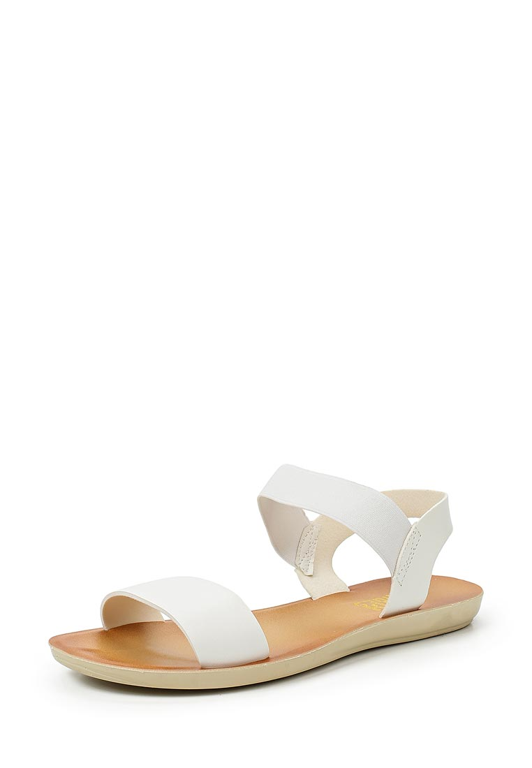 Женские сандалии Max Shoes WS-03