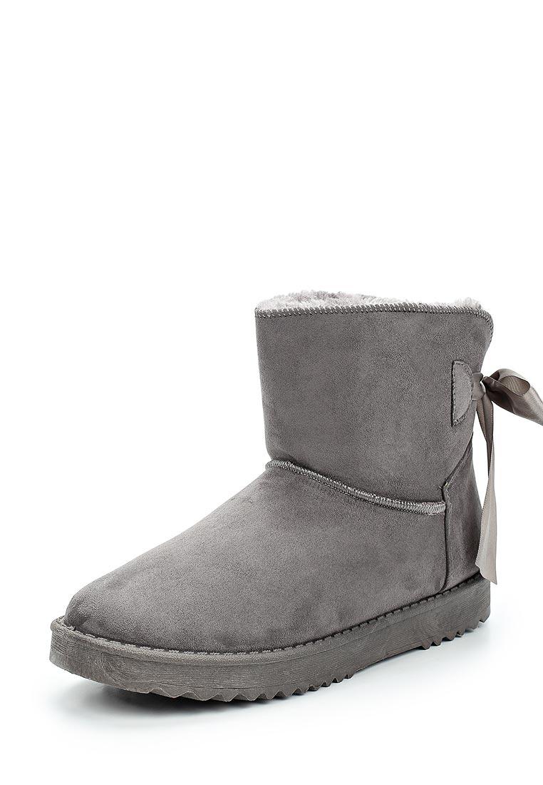 Полусапоги Max Shoes PM-175