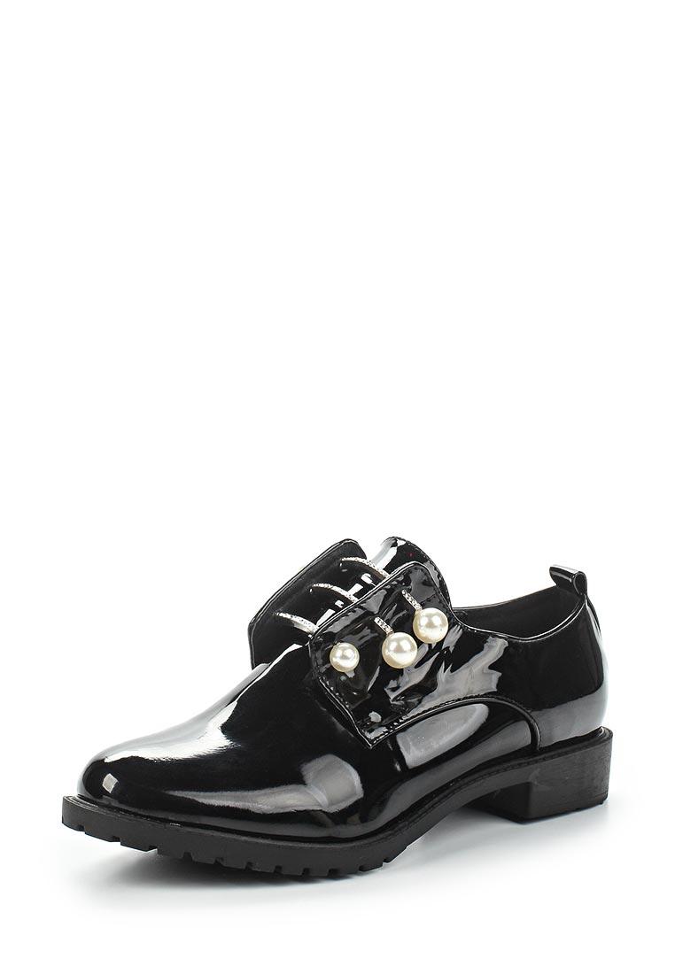 Женские ботинки Malien F5-017-127