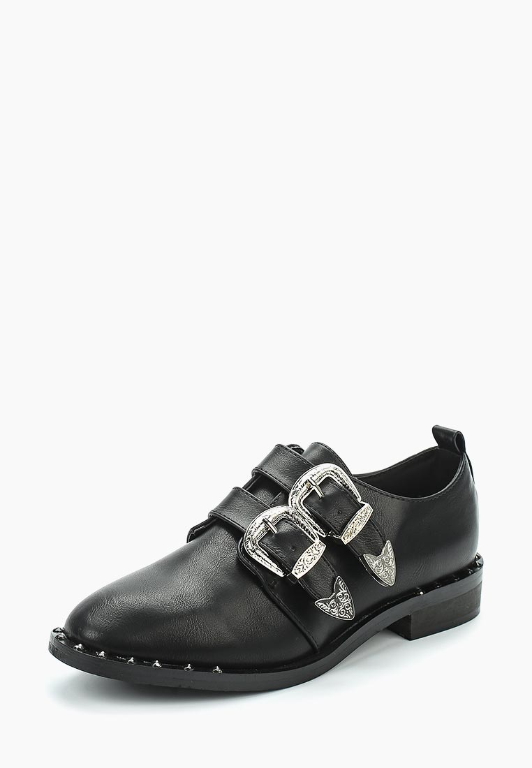 Женские ботинки Malien F5-017-123