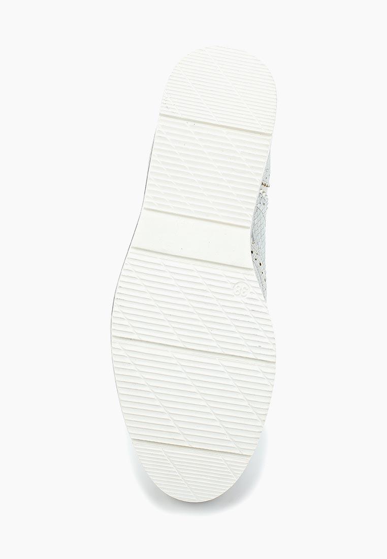 Женские ботинки Malien F5-AB42: изображение 3