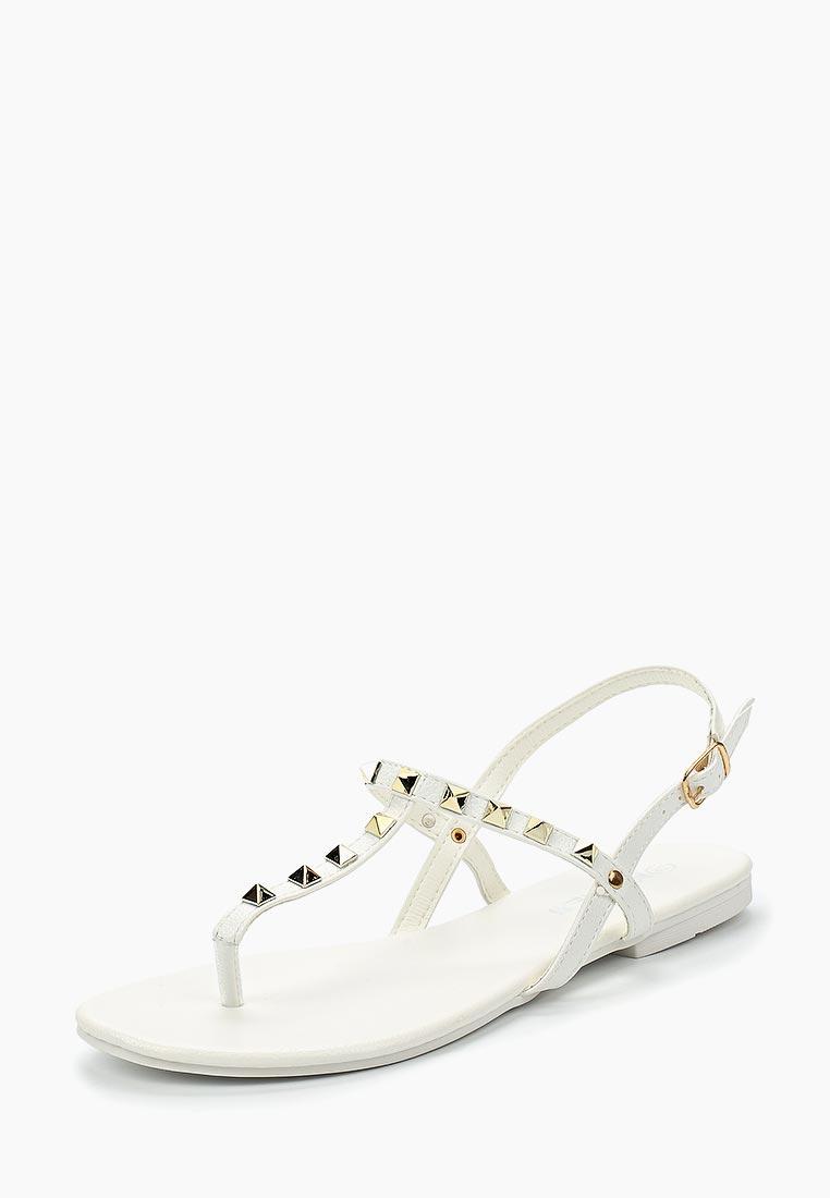 Женские сандалии Malien F5-IL-1
