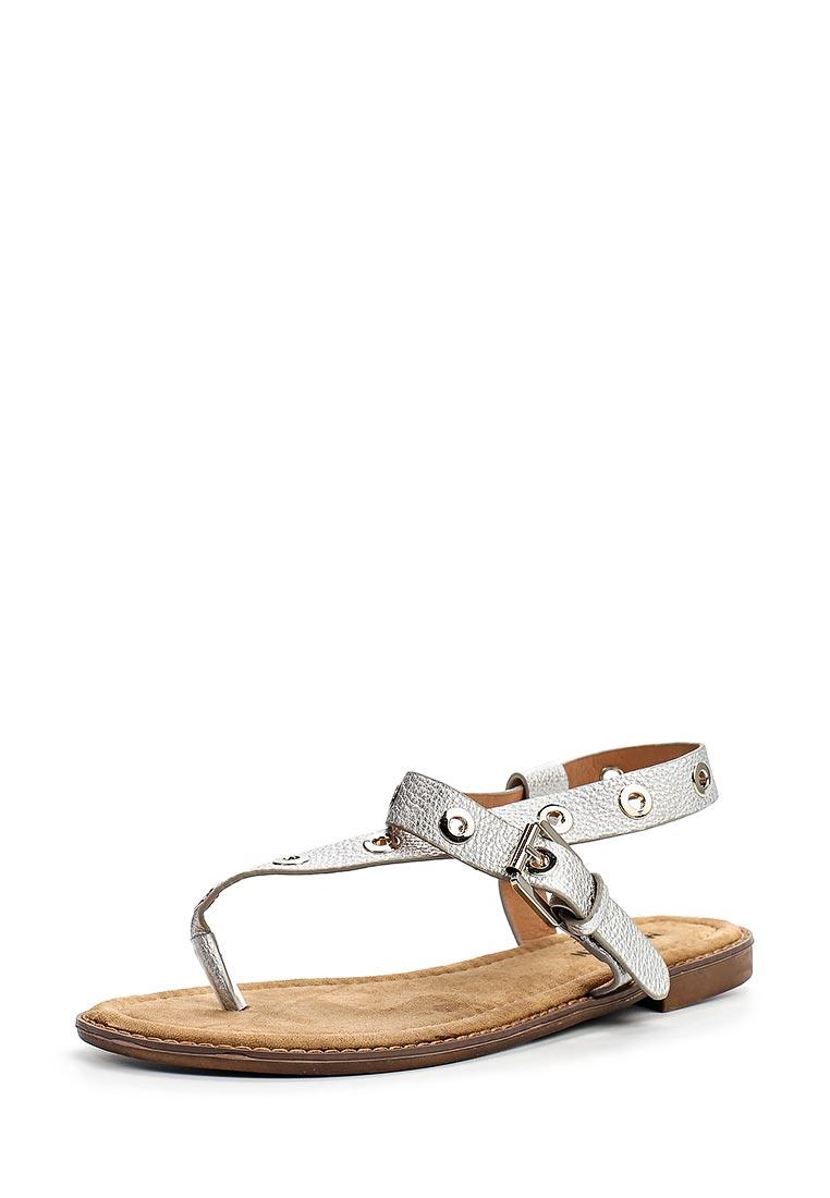Женские сандалии Malien F5-8-55