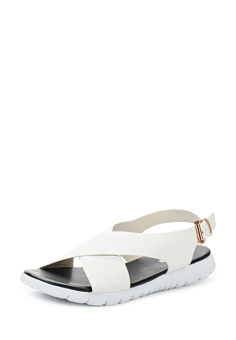 Женские сандалии Malien F5-17-97