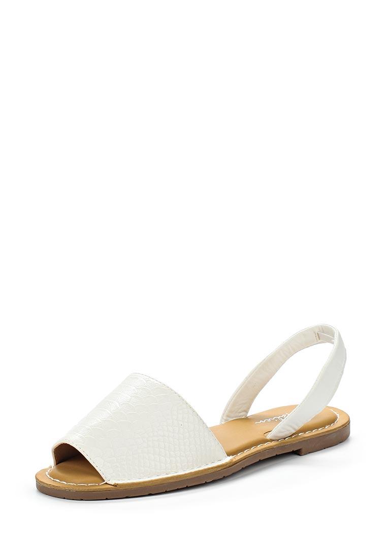 Женские сандалии Malien F5-AM1631