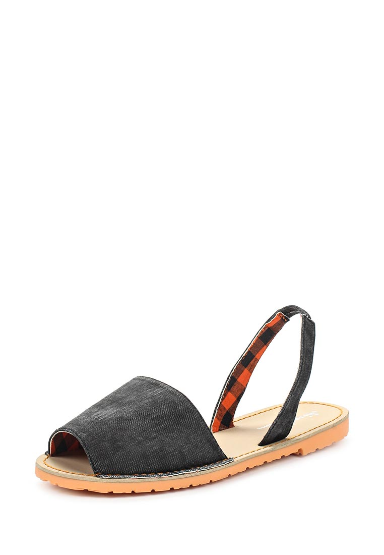 Женские сандалии Malien F5-GO88-1D