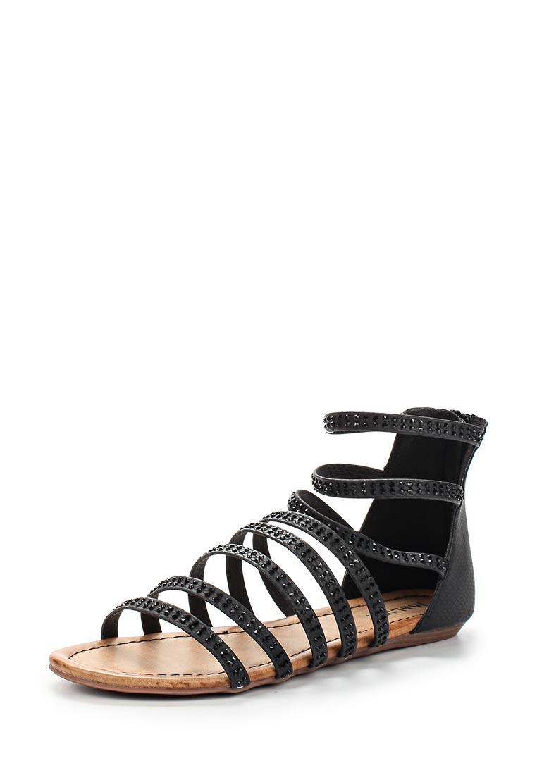 Женские сандалии Malien F5-M225