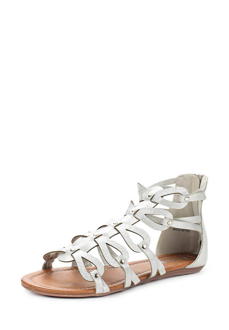 Женские сандалии Malien F5-M229