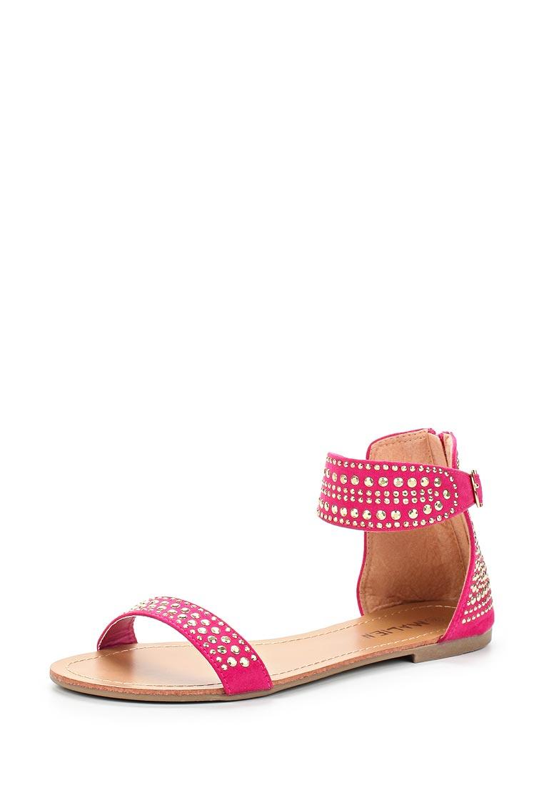 Женские сандалии Malien F5-M70