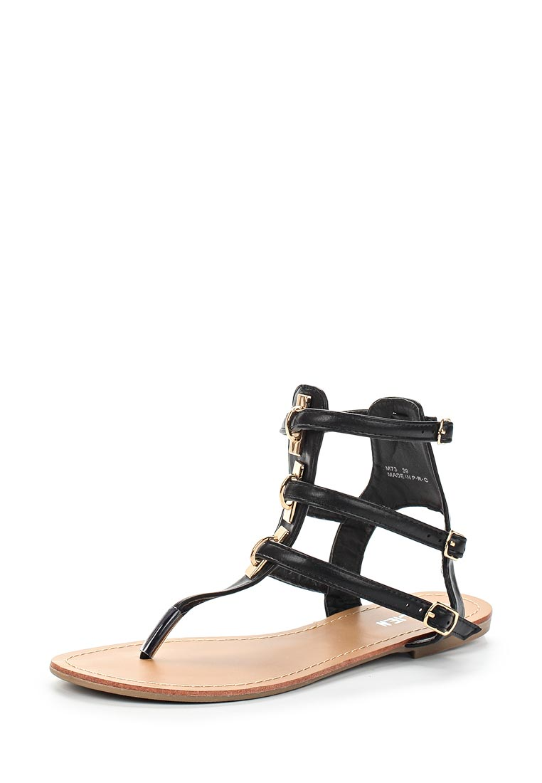 Женские сандалии Malien F5-M73