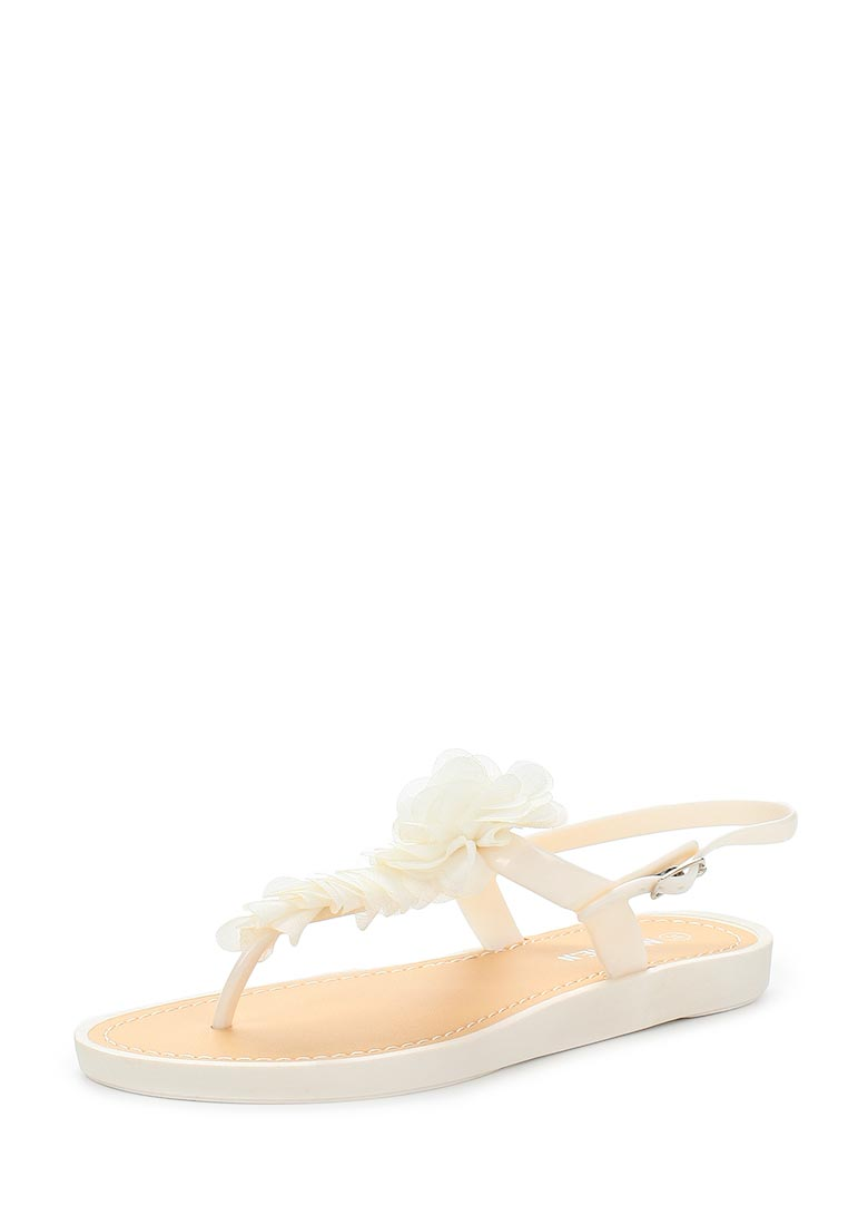 Женские сандалии Malien F5-M88