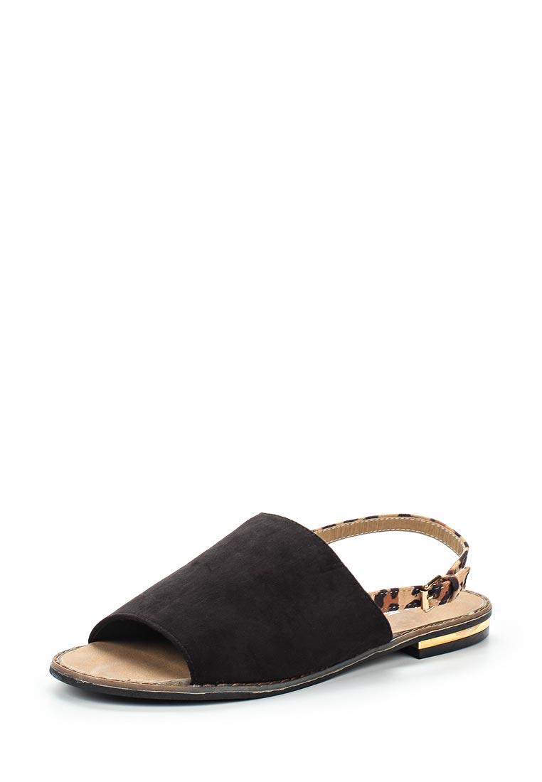 Женские сандалии Malien F5-ML31-33