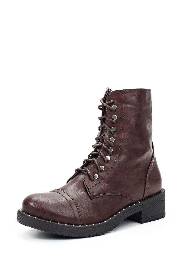 Женские ботинки Malien F5-AB23