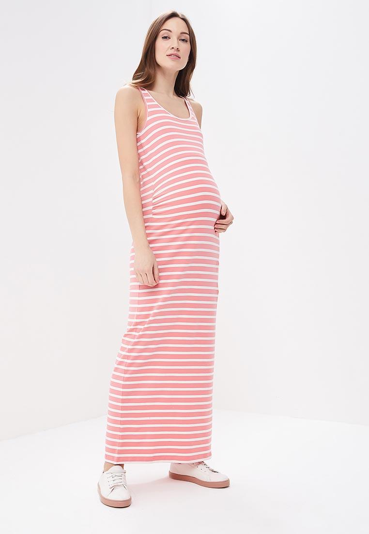 Платье Mamalicious 20007227
