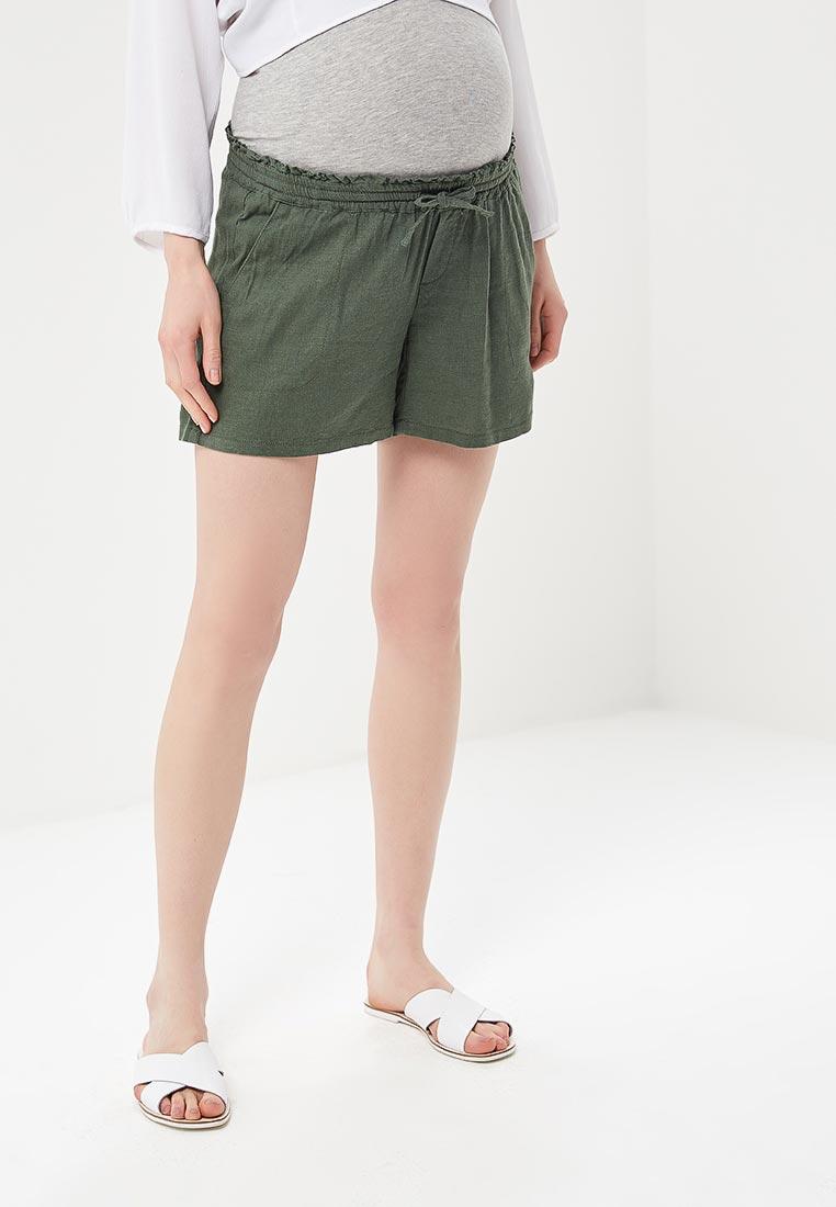 Женские повседневные шорты Mamalicious 20008373