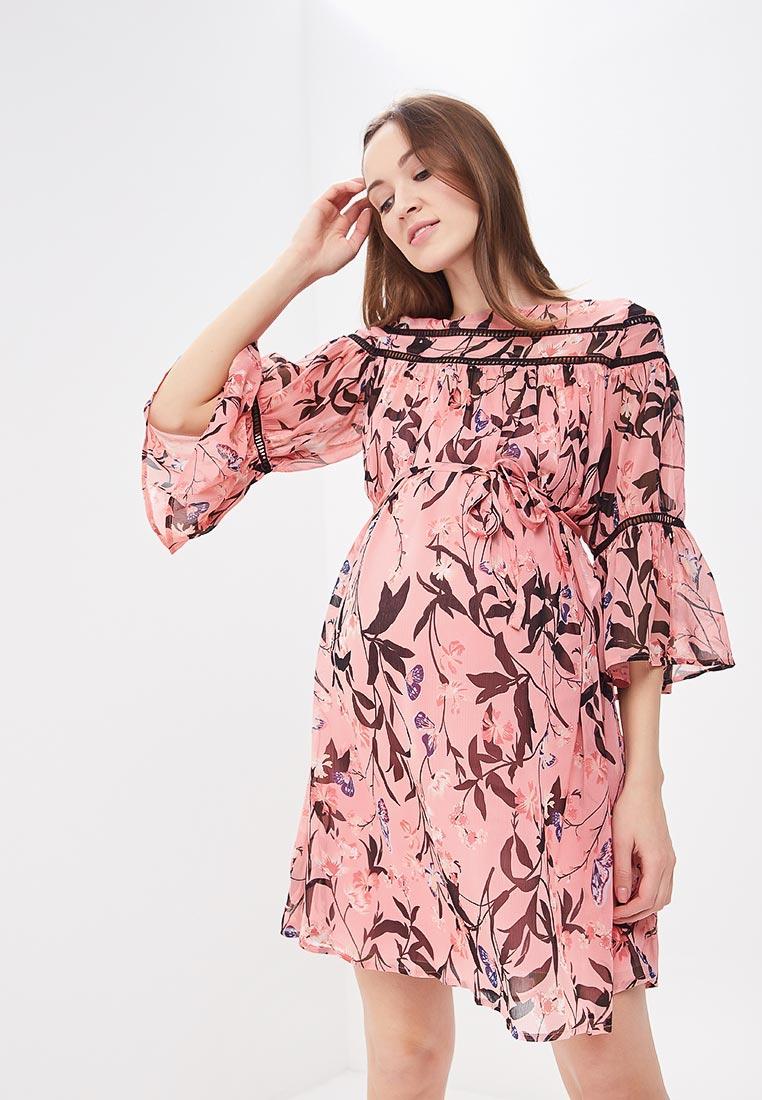 Платье Mamalicious 20008444